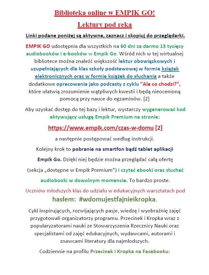Empik-online — kopia.png