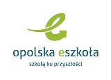 logo-opolska.png