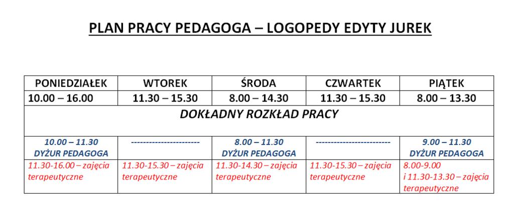 Plan pracy pedagoga 2019.png
