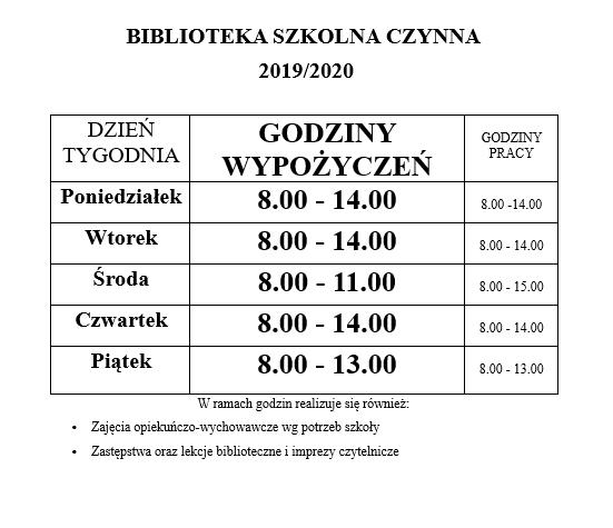 godziny biblioteki 2019.png
