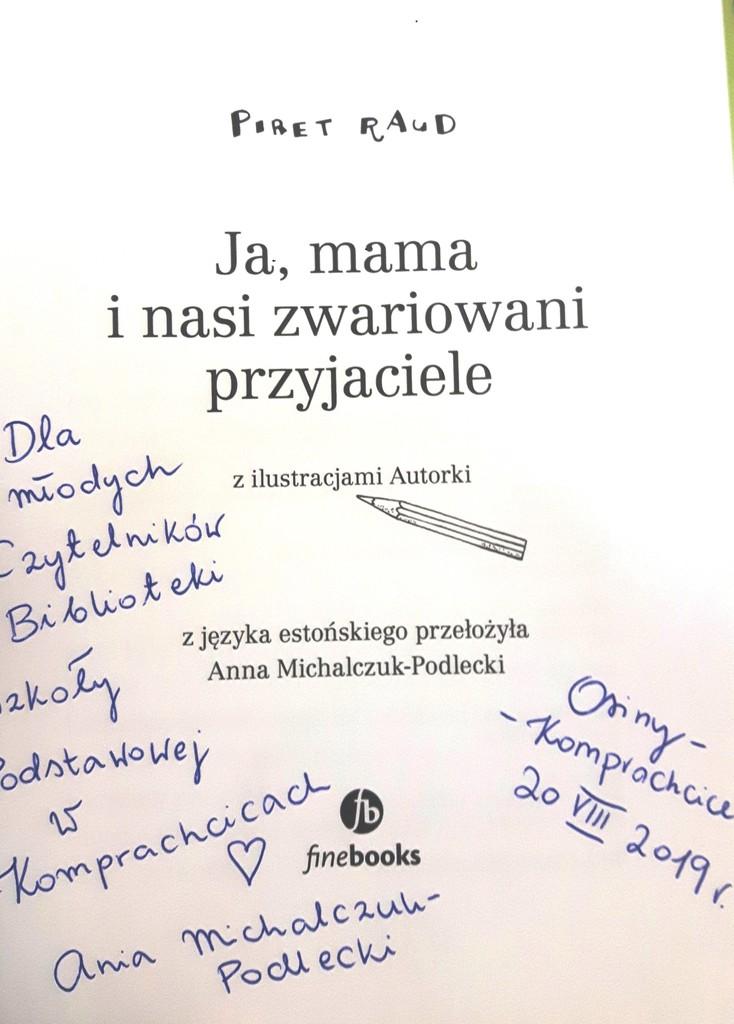 Anna michalczuk (7).jpeg