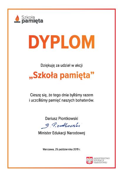 szkola pamieta - dyplom.png