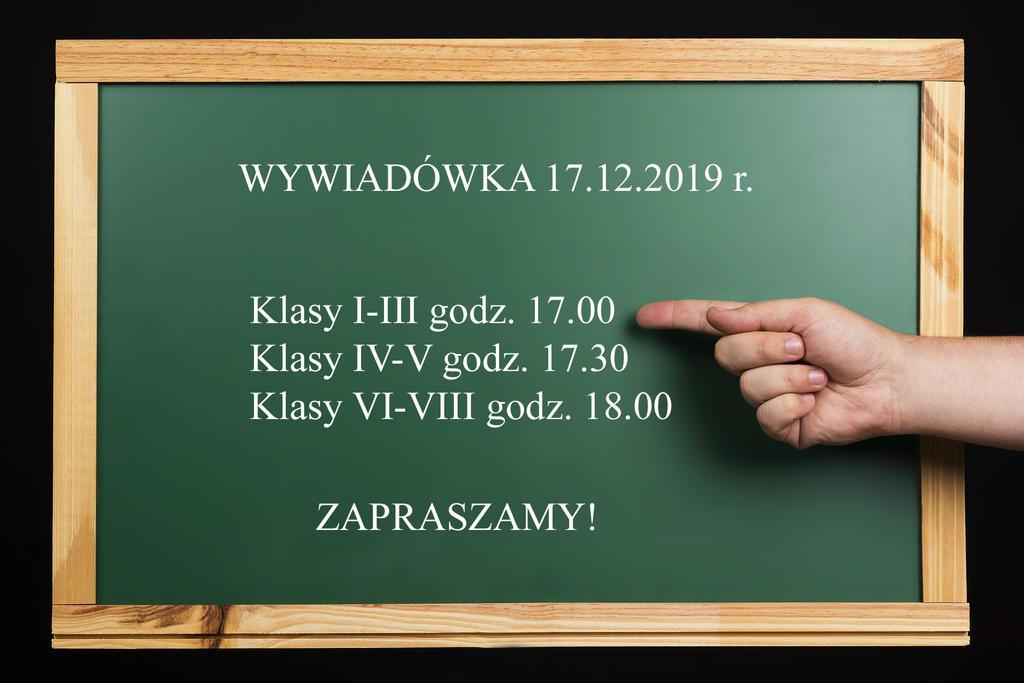 tablica-wywiadówka_edytowany-1.png