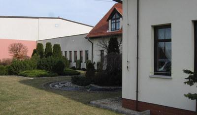 Galeria Szkoła w obiektywie