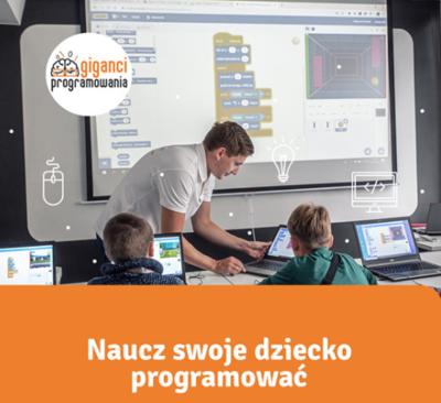 technologie młodych.png