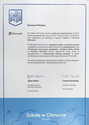 Certyfikat-Szkoła w Chmurze.jpeg