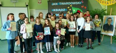 Galeria Twardowski
