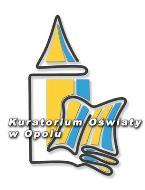logo kuratorium.jpeg